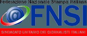 FNSI - Federazione Nazionale Stampa Italiana