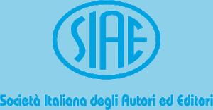 SIAE società italiana autori editori